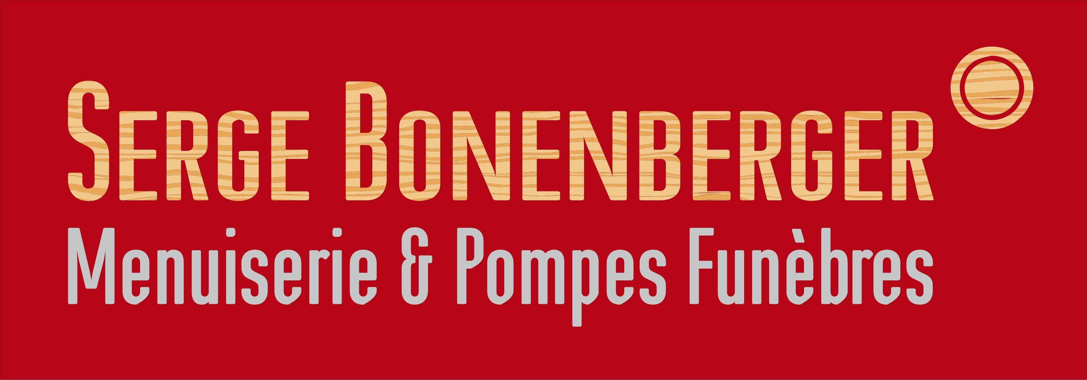 Bonenberger